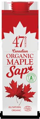 maple-sap
