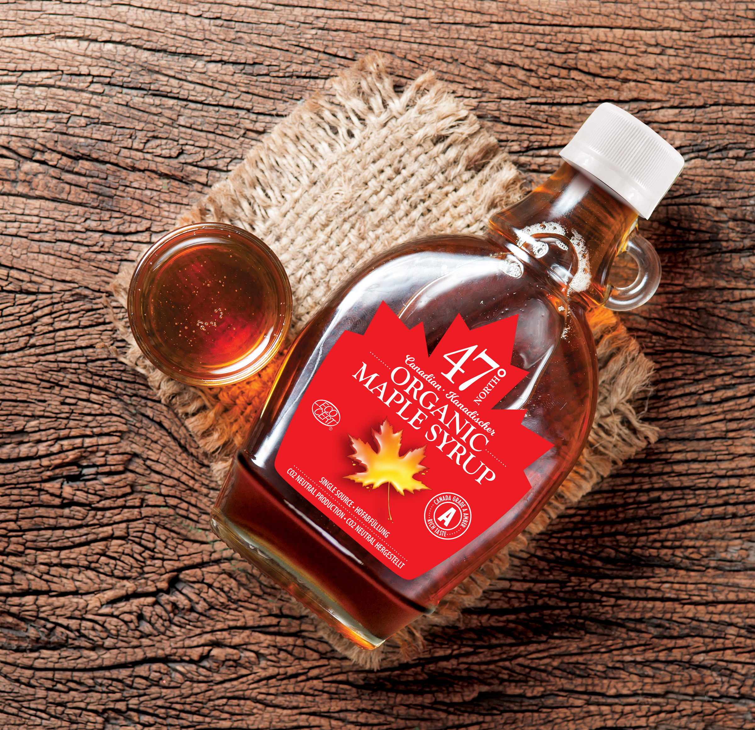 MapleSyrup_Bottle