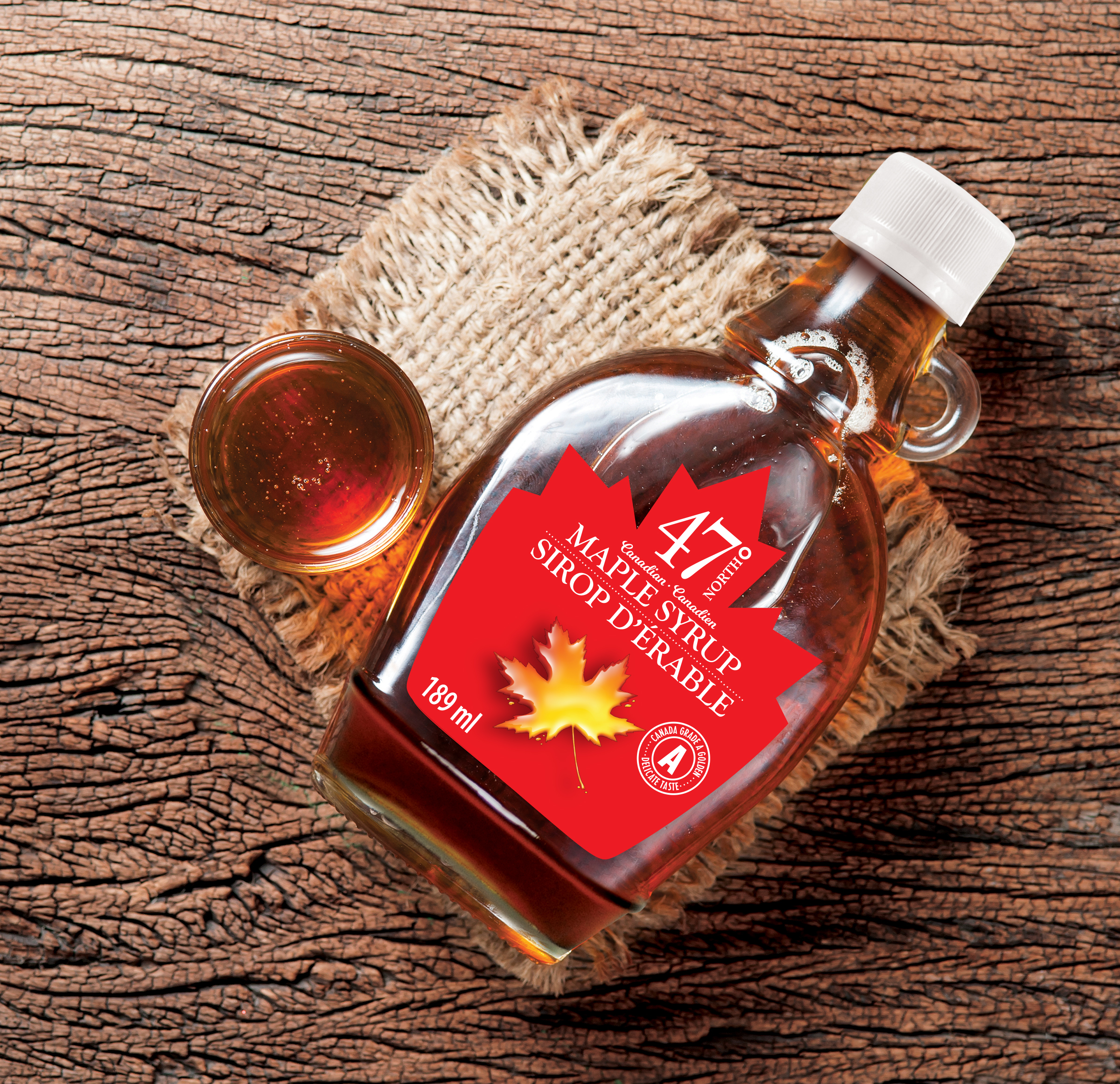 MapleSyrup_Bottle_Domestic