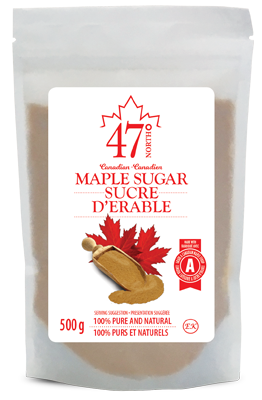 maple-sugar_domestic