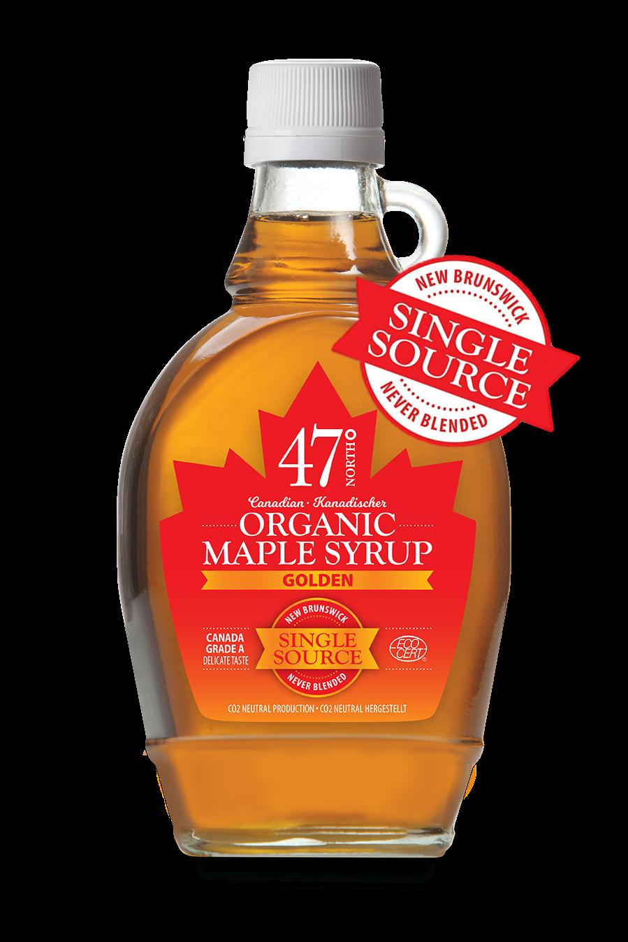 47TB189GEU – Single Source