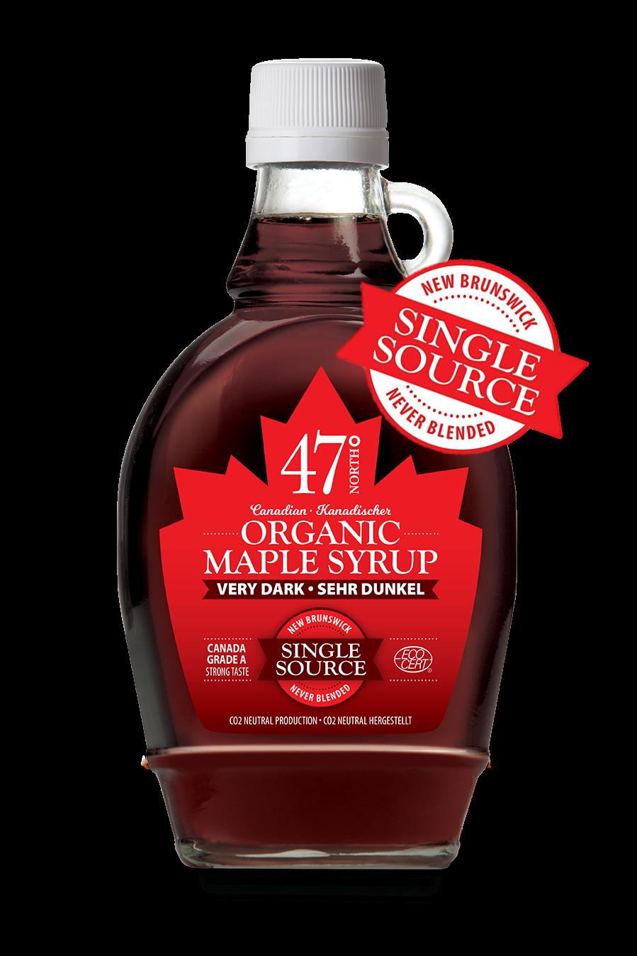 47TB189VDEU – Single Source